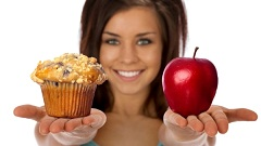 Быстрая и эффективная диета в домашних условиях