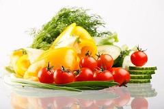 Рецепты для диеты магги на неделю