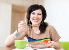 рецепты диеты при желчнокаменной болезни