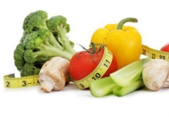 Какая самая простая и эффективная диета в домашних условиях для похудения?