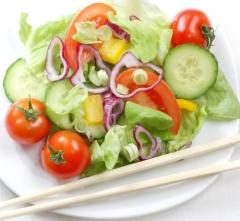 Вкусные диетические рецепты для похудения