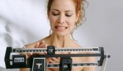 Когда и как сесть на диету правильно, на какую лучше?