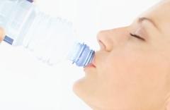 Питьевой день при диете что можно пить