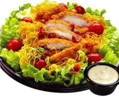 Полезная диета для похудения на каждый день