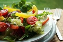 Сбалансированная диета для похудения – меню и отзывы