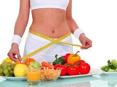 Как похудеть на 30 кг в домашних условиях