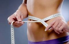 Самое быстрое и эффективное похудение