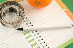 Какие продукты нужны для похудения