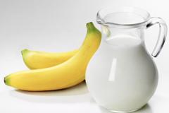 Банановая диета – виды, рекомендации и отзывы