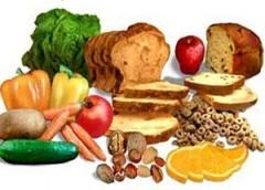 принципы лечебная диета певзнер