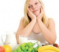 Диета с подсчетом калорий: меню, отзывы, результаты