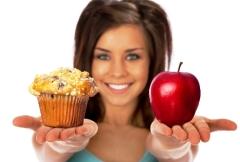 Самая эффективная диета на 3 месяца