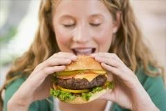 как похудеть подростку 12 лет девочке