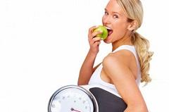 Федеральная программа по снижению веса