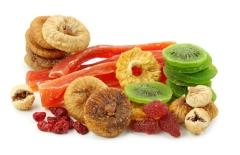 Можно ли сладкое при диете: что именно можно и почему?