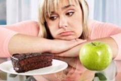 Диеты для быстрого похудения — edimka ru