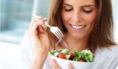 витамины при белковой диете