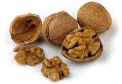Какие орехи для похудения самые полезные и эффективные?