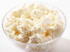клубника снижает холестерин