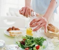 примерное правильное питание для подростков