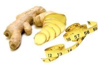Гречка с кефиром для похудения: рецепты и отзывы