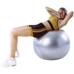 Эффективные упражнения для боков с картинками 3