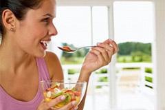 Бориса покровского как похудеть без ущерба для здоровья быстро и надолго