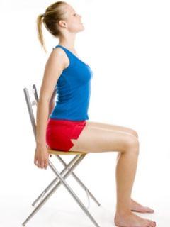 ли помогает похудеть клизма-4