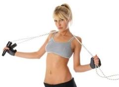 способы быстрого похудения в домашних условиях